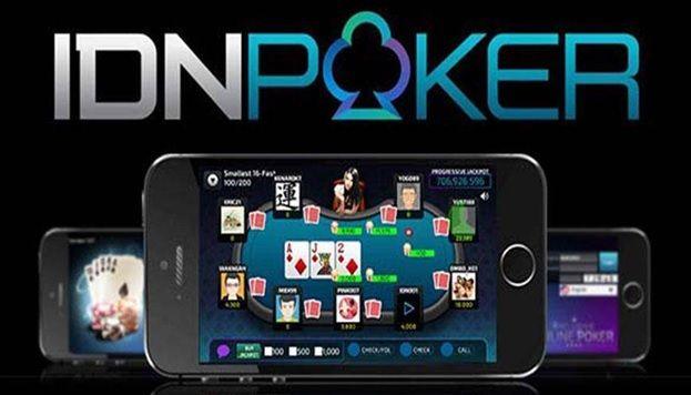 POKER369 - Situs Judi Poker Online Terpercaya Modal Murah